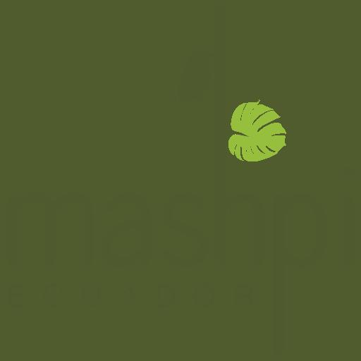 Mashpi Logo