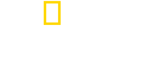 National Geographic - Unique Lodges of the World