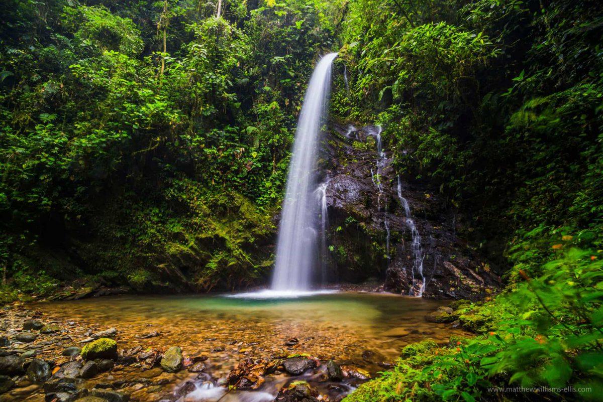 Waterfall-San-Vincente-2-1200x801.jpg