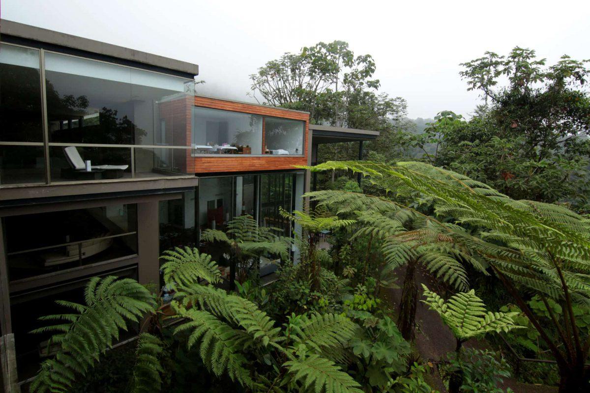 spa-exterior-1200x800.jpg