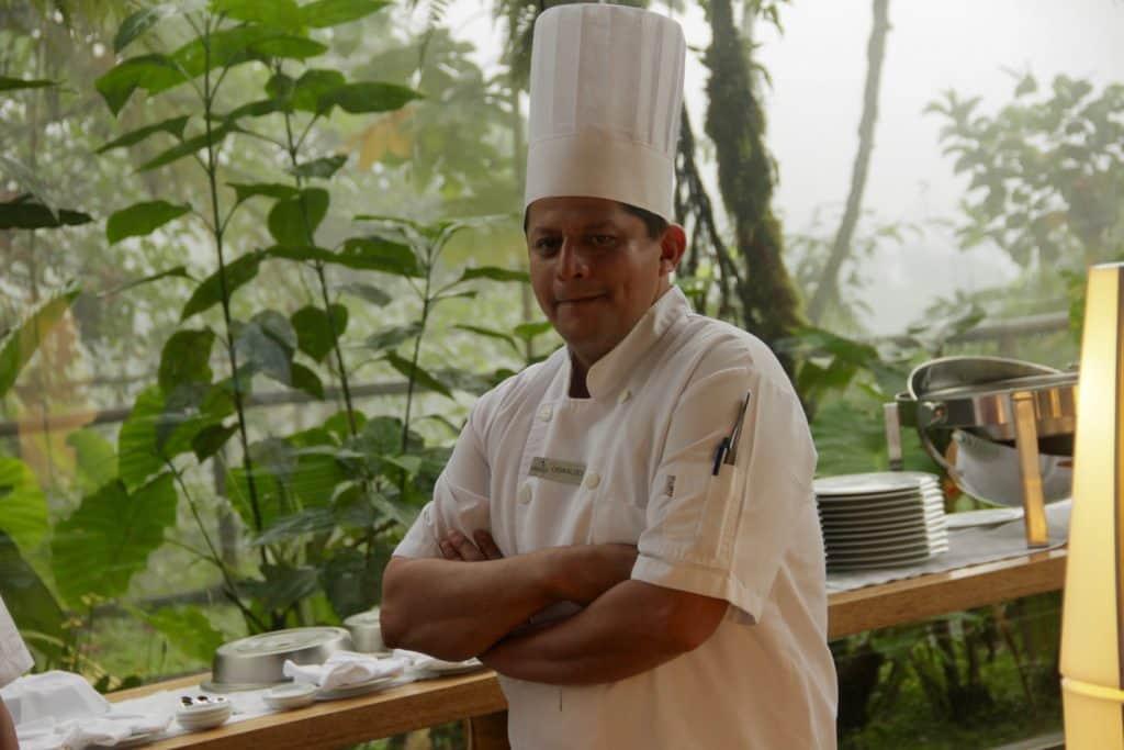 chef-oswaldo-mashpi-01-1024x683.jpg