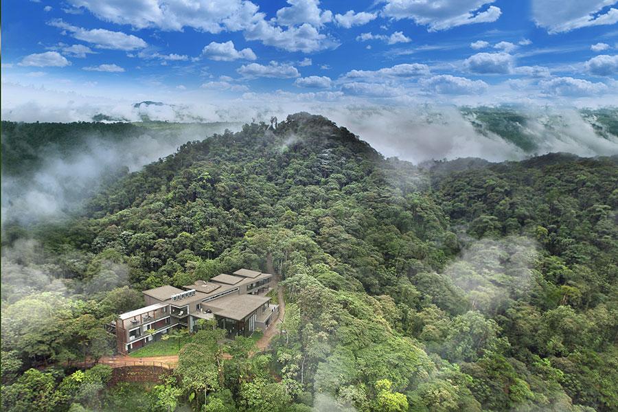 mashpi-lodge-distance-view-forest.jpg