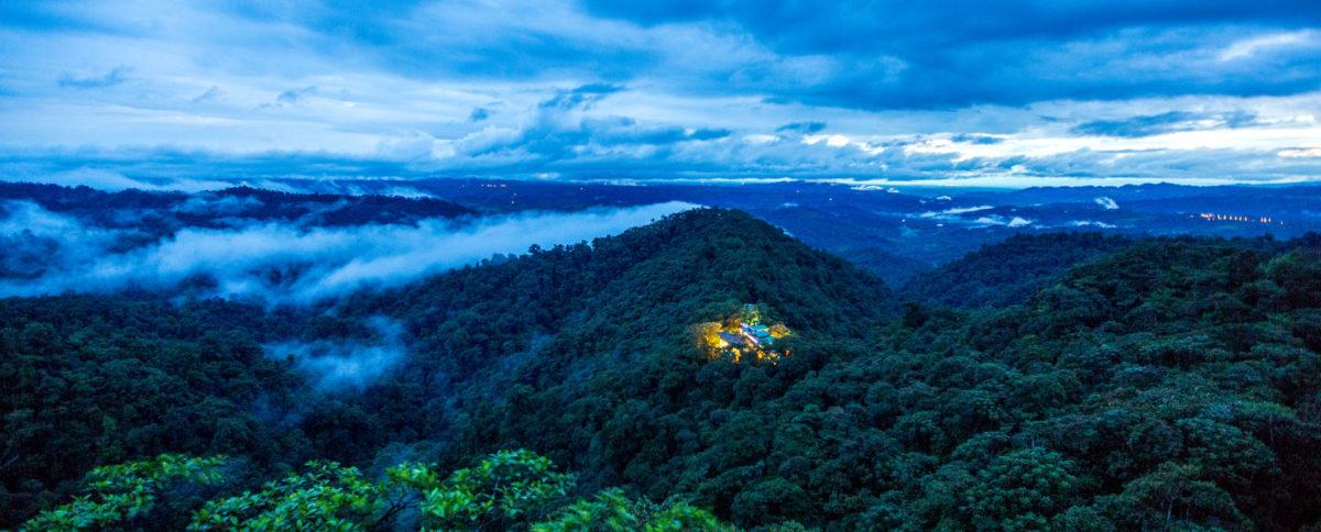 Mashpi-Lodge-distant-view-1200x484.jpg