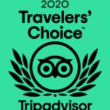 Mashpi Lodge, ganador del Traveler's Choice Award 2020 de TripAdvisor